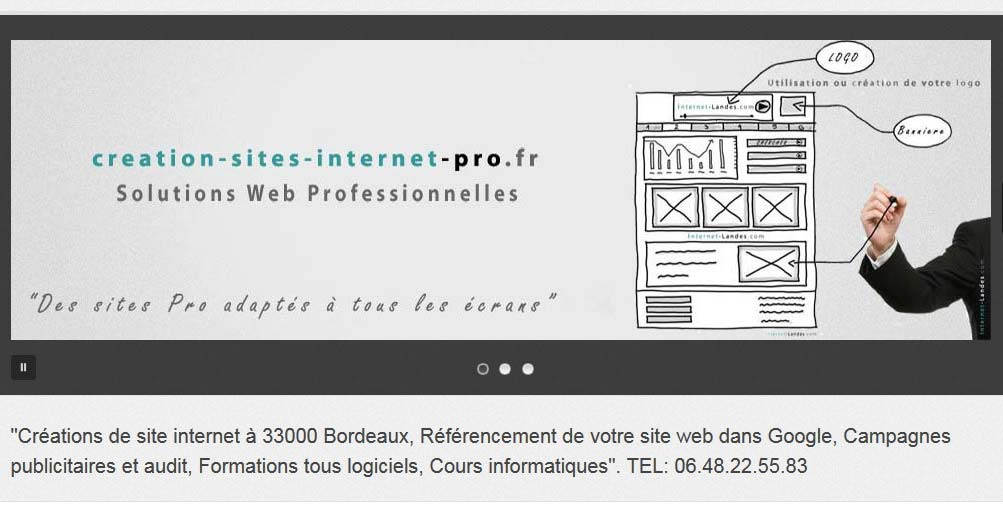 creation-site-web-bordeaux-webmaster