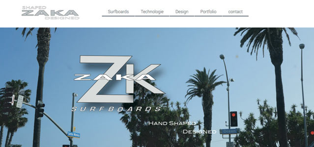 zaka-surfboards